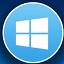 windows10中文版 build 10240官方版