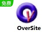 OOverSite段首LOGO