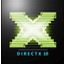 DirectX12.0 官方版