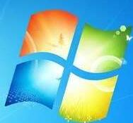 Windows XP SP3 補丁集(WinXP補丁包)