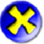 DirectX修复工具3.8 官方版