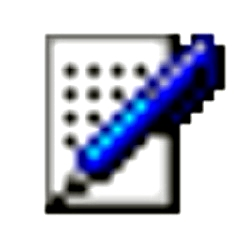 ctfmon.exe修复工具1.0 正式版