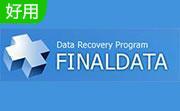 finaldata(超级数据恢复软件)
