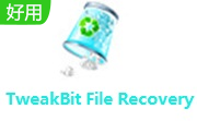 TweakBit File Recovery