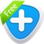 Aiseesoft Free iPhone Data Recovery 1.1.8 最新版