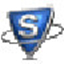 SysTools SQL Recovery 8.0 最新版