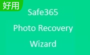 Safe365 Photo Recovery Wizard