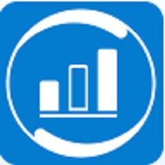 迅龙数据恢复软件4.8.0.0 官方版