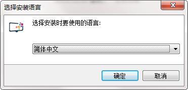 QQ截图20200415151348.jpg