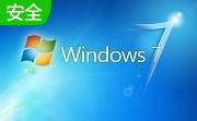 win7激活工具(WIN7 Activation)