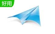 小马win7激活工具段首LOGO