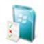 Windows7 升級顧問