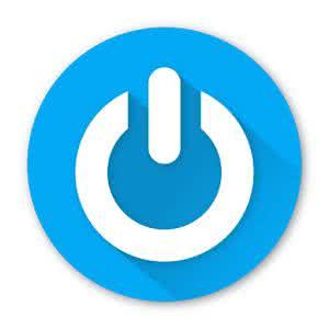 电源管理软件(Power Manager)6.53 官方安装版