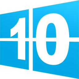 win10界面(Windows 10 UX Pack)