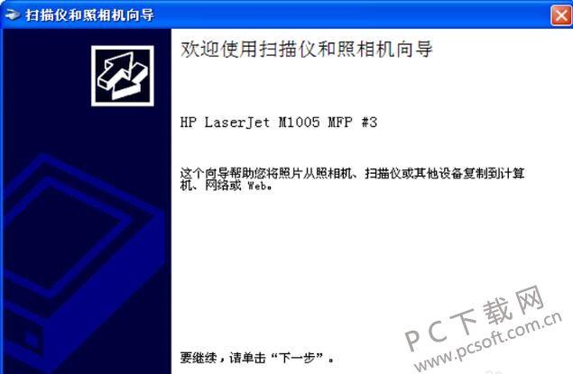 QQ20190225141814.jpg