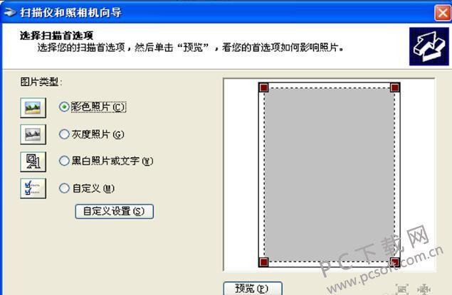 QQ20190225141804.jpg