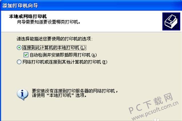 QQ20190225141721.jpg
