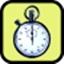 Jumbo Timer 3.0 电脑版