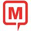 Mindjet Mind Manager(信息管理)14.3.192 特别版