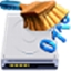 R-Wipe&Clean20.0.2237 最新版