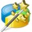 MiniTool Partition Wizard 11.4 最新版