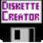 SesTools Disc Diagnostic 3.0.2 官方版