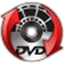 Pavtube Video DVD Converter 4.8.6.8 最新版
