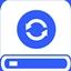 比特U盤數據恢復軟件 6.4.2 官方版