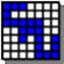 cpu运行频率检测工具 2.44 电脑版