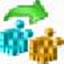RegistryChangesView 1.07 电脑版