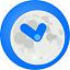 SleepTimer Ultimate 2.3.2 最新版