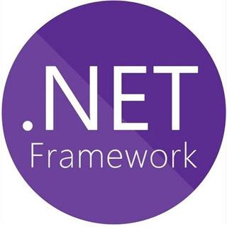 .NET Framework4.7.2 官方中文版