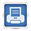 smartprinter4.2 电脑版