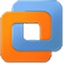 VMware Tools8.8.5 最新版