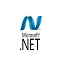 Win8 .NET Framework 3.51.2.0.1384 最新版