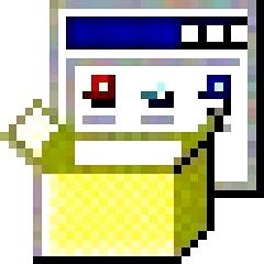 vc++2008运行库32位&64位官方版