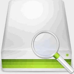 hddb(硬盘文件搜索工具)4.4.0 正式版