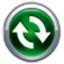 Microsoft ActiveSync 4.5 中文版
