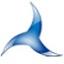 亦美Win10優化工具 18.10.6.0 最新版