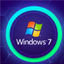 360 Windows 7盾甲 12.1.0.1064