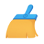 Auto Cleaner系统清理工具