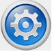 McAfeeCleanup(迈克菲卸载工具)
