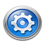 驱动人生7.2.0.2 标准版