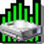 ismyhdok硬盘测试软件3.33 绿色版