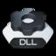 d3dx9_41.dll