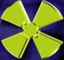 DirectX Repair(DirectX修復工具)