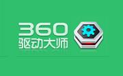 https://src.pcsoft.com.cn/d/file/soft/xtrj/yjqd/2019-06-25/8384dc05d13a3597c8e027336424fa75.png
