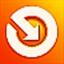 TweakBit Driver Updater 2.0.1.8 官方版