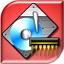 Primo Ramdisk Server Edition 6.3.1 最新版