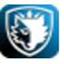 賽德斯魔輪鼠標驅動 1.0.0.0 最新版